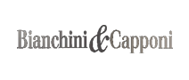Bianchini & Capponi